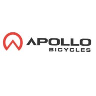 Apollo Bicycles