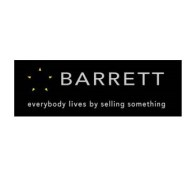 Barrett Consulting