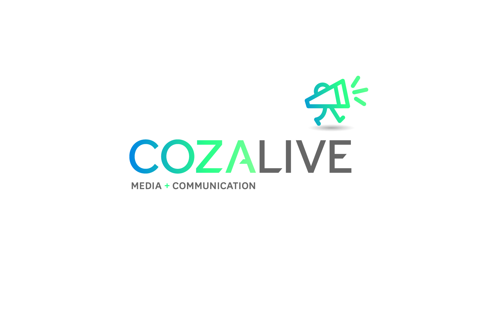 Cozalive Media + Communication