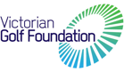 Victorian Golf Foundation