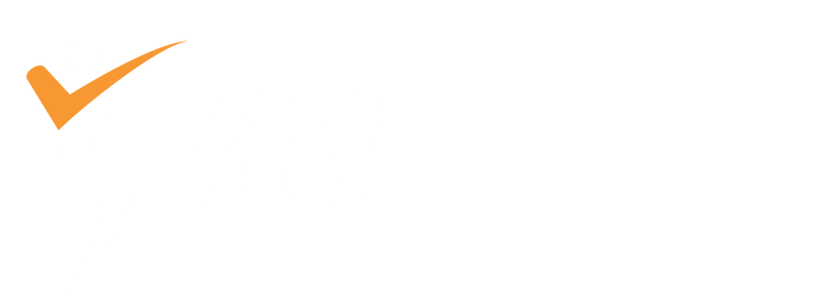 VIS and State Government of Victoria